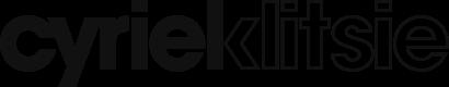 cyrielk.com